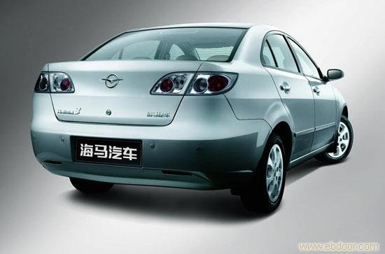 海马汽车销售-上海二手车交易中心