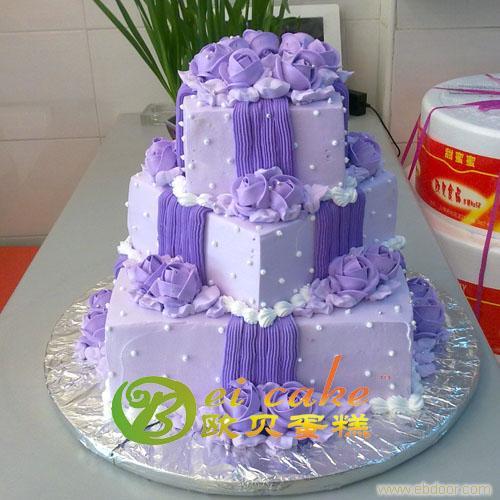 上海儿童生日蛋糕_创意蛋糕