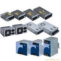 找能研发生产AC/DC,DC/DC类型开关电源