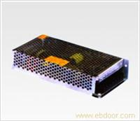 小型开关电源、小型开关电源厂家、订购小型开关电源