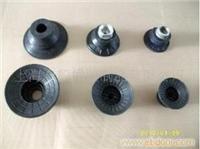 上海硅橡胶吸盘批发