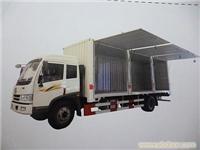 上海解放手动撑杆卡车经销/上海解放手动撑杆卡车专营  朱经理   9
