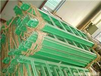 上海电缆桥架设计