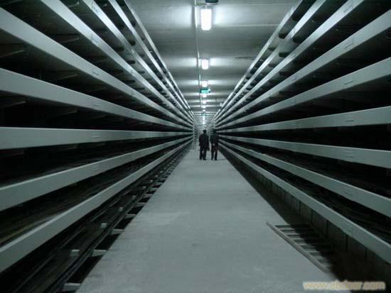 上海电缆桥架