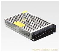 上海祥丰专业生产高频开关电源