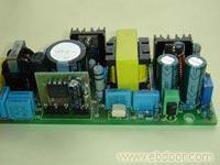 2120-AC/DC开关电源20w 30w