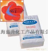 钛白粉SR240塑料用