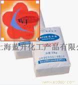 白粉SR2377(涂料用)