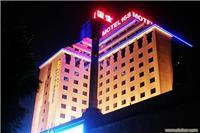 上海户外大型LED显示屏广告牌工程制作