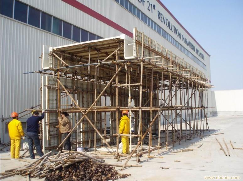 供应铂砾耐建筑施工模板_供应铂砾耐建筑施工模板高清