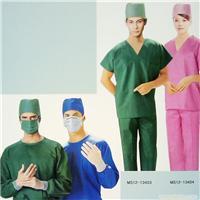 医护工作服定做|南京医护工作服销售