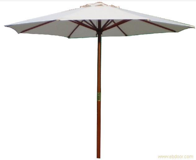价位合理的户外大中型号太阳伞 厦门有哪些口碑好的厦门太阳伞生产厂家 厦门太阳伞生