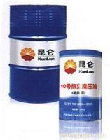 10号航空液压油/10号航空液压价格-诺达石油
