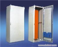 MFS立式威图型控制柜