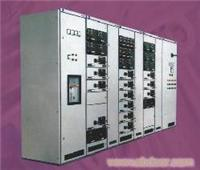 MNS型低压抽出式配电柜