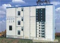 GCS型低压抽出式配电柜