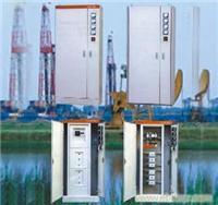 HJLH-3(GBL1)新型动力配电柜