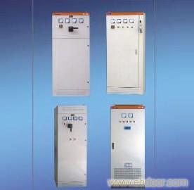 XL-21动力配电柜