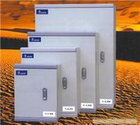 HJLB6防护型配电箱