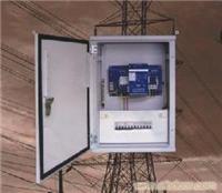 HJLB5双电源切换箱
