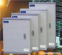HJLB2防护型排骨配电箱
