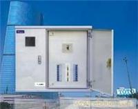 HJLB3多功能防护型排骨配电箱