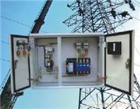 HJLB4多功能防护型配电箱