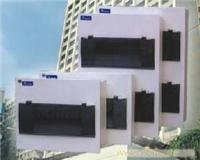 JCL/JDX1系列照明箱