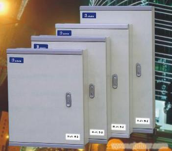 上海配电柜厂家