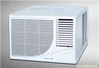 空调维修选利懂