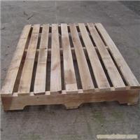 上海木托盘,上海木托盘
