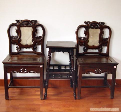 幼儿小椅子小凳子手工制作