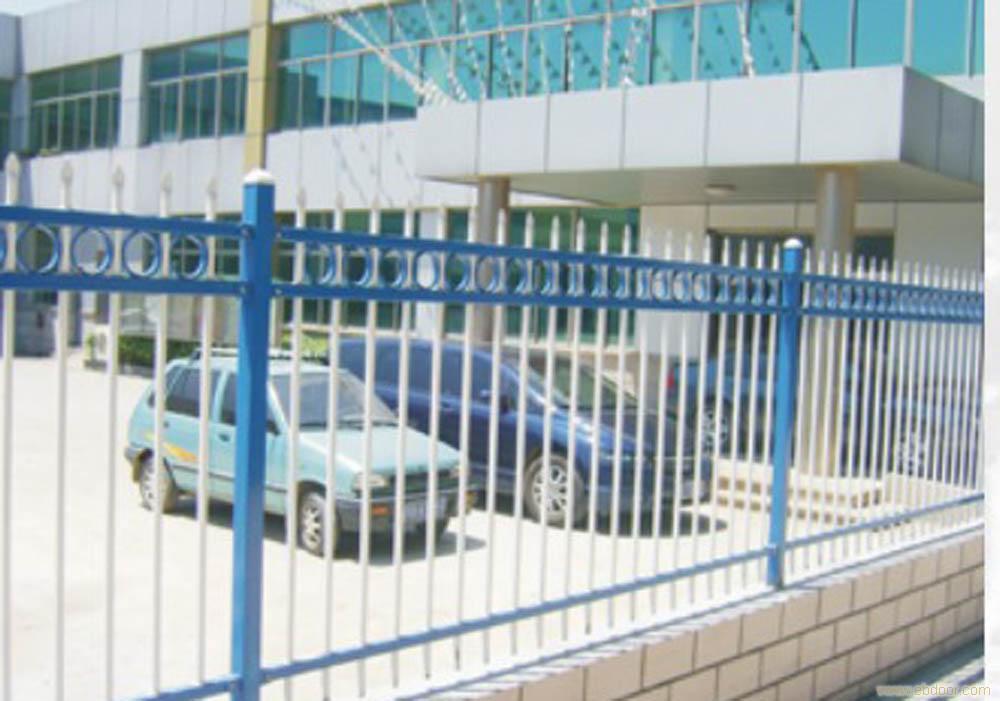 嘉兴飞机场位置