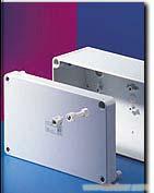 PK系列聚碳酸脂接线箱