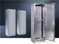 BES独立式控制柜系列