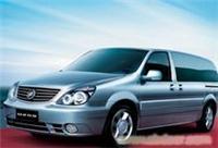别克GL8商务车-上海商务旅游租车-上海旅游租车公司-上海旅游大巴出租价格