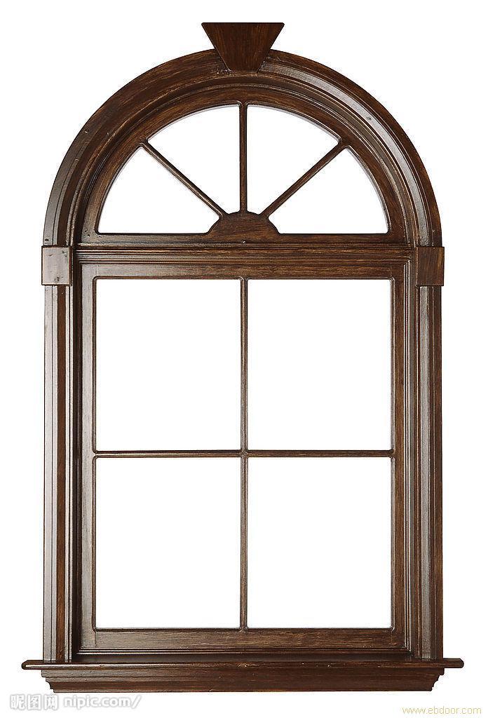 木窗价格_木窗价格高清大图