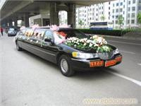 上海婚车租赁价格-上海婚庆租车公司-上海婚车出租公司