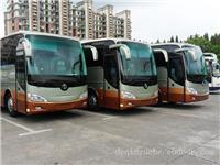 45座大客车-上海班车租赁公司-上海企业班车租赁-上海大巴班车租赁公司