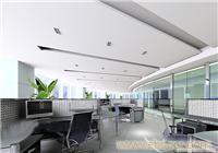 上海办公室装修/上海装修公司