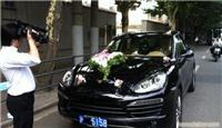 保时捷-上海婚车租赁公司-上海婚庆租车公司-上海婚车租赁价格-上海婚车租赁