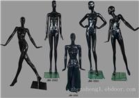 供应服装模特道具_购买服装模特道具_qbh女全身组合模特