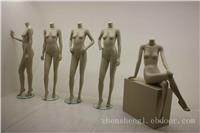 上海模特道具/服装模特道具生产/批发/价格