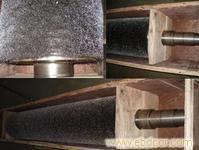 上海金属表面处理_上海嘉定金属表面处理