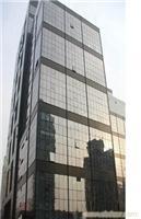 海上海大厦