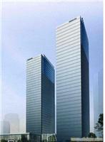 新漕河泾国际商务中心