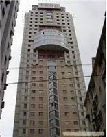 中外运大厦