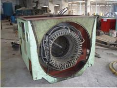 上海直流电动机专业维修