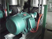 水泵维修/上海专业水泵维修
