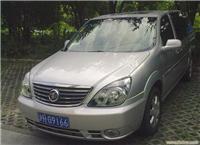 别克GL8商务车-上海商务租车-上海商务租车公司-上海商务租车价格-上海商务租车报价